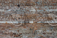 bricks-[red-old]-008.jpg